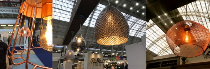 The Tlw Guide To Decorative Lighting Tlw Global