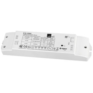 50w LED Smart Driver K10-1250Z 670x670