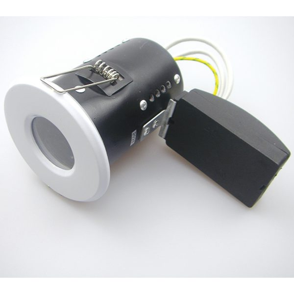 IP65 RATED MAINS CONTRACTOR DOWNLIGHT A12-6275 670x670