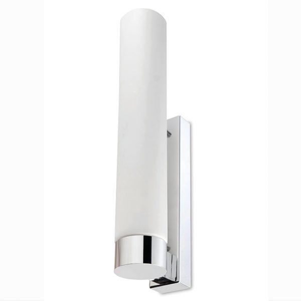 IP44 Rated DRESDE EVO SINGLE WALL LIGHT 285-485MM B90-05-0028 670x670