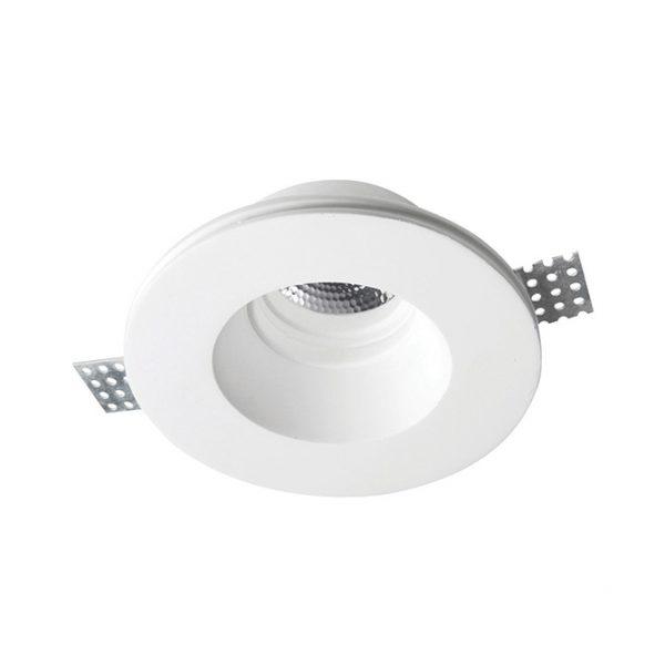 GES PLASTER-IN DOWNLIGHT 130MM B90-90-1720 670x670