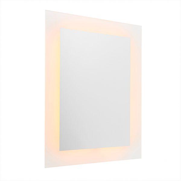 RGBW LED BATHROOM MIRROR D06-5054 1 670X670