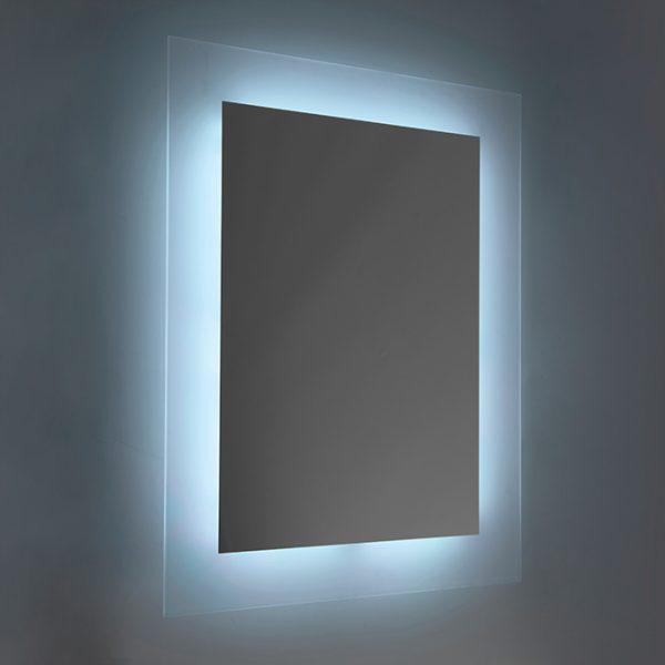 RGBW LED BATHROOM MIRROR D06-5054 2 670X670