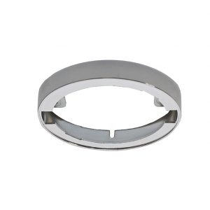 LED SUN ROUND SURFACE MOUNTING SPACER K02-1392 670x670