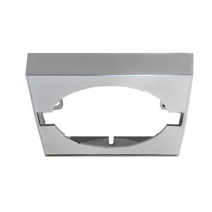 LED SUN SQUARE SURFACE MOUNTING SPACER K02-1394 670x670