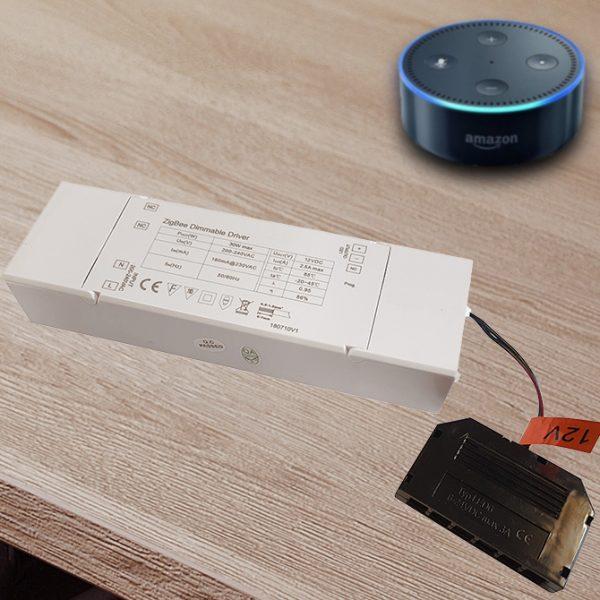 Smart driver Insitu 670x670