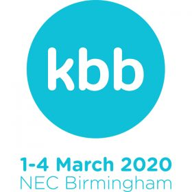 TLW stand revealed for KBB 2020