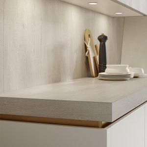 round cabinet light insitu 2 670x670