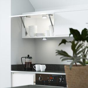 round cabinet light insitu 670x670