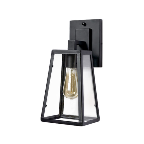 Apollo industrial wall & ceiling pendant light - T01-0025 670X670