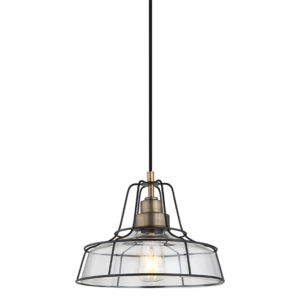 Cadence ceiling pendant light T01-0016 670X670
