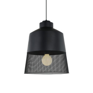 Calabria ceiling pendant light T01-0021 670X670 2