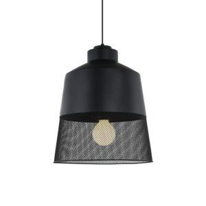 Calabria ceiling pendant light T01-0021 670X670 2