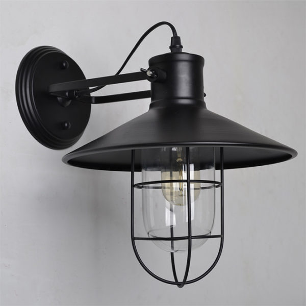 Paolo wall & ceiling pendant light for kitchens T01-0026 670X670
