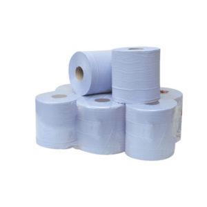 Eton-2-ply-blue-roll-400x400 v2