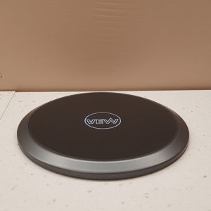 Pop up socket with Bluetooth speaker and Wireless charging N28-0200 4