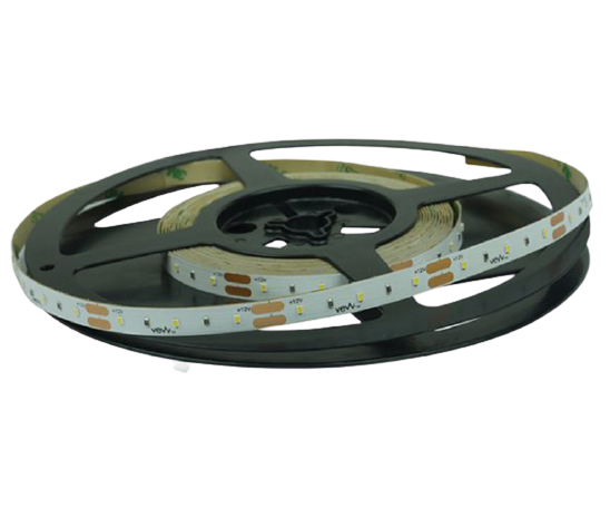 bespoke and tailor-made led tape or strip lighting