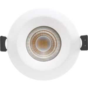 VEWsmart smart ceiling light K05-6064MWCCT-W 5