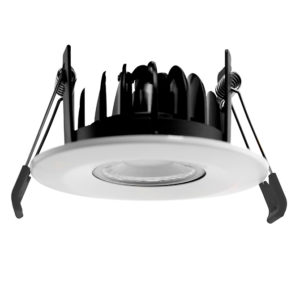 VEWsmart smart ceiling light K05-6064MWCCT-W 6