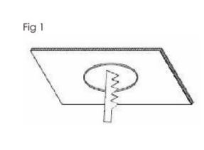 K05-6064MWCCT-W figure1 installation instructions