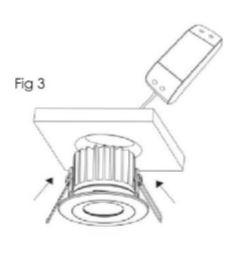 K05-6064MWCCT-W figure3 installation instructions