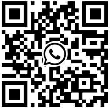 vewsmart whatsapp qr code