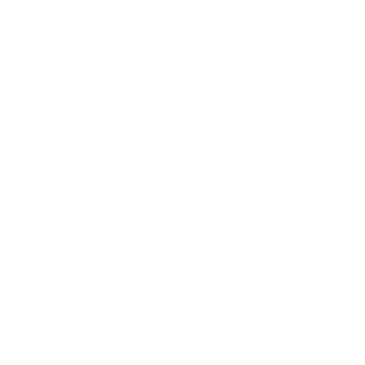 chat with TLW over whatsapp