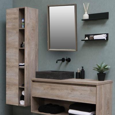 Mirror 1 grey 670x670