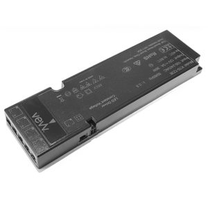 36w LED Driver For Use In UK And US K10-1236