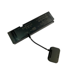 K30-2042 5 Control Module