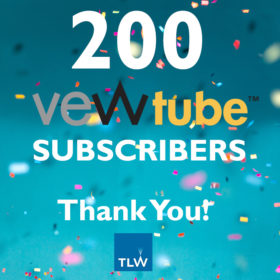 200 vewtube subscribers
