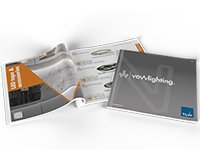 3D-essential-brochure 2