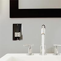 Accessories-bathrooms 2