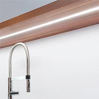 Aluminium-profiles-bathrooms 2