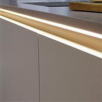 Aluminium-profiles-kitchens 2