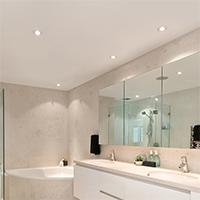 Ceiling-lights-bathrooms 2