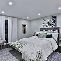 Ceiling-lights-bedroom 2