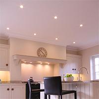 Ceiling-lights-kitchens 2