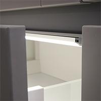 Drawer-lights 1