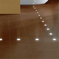 Floor-lighting-12