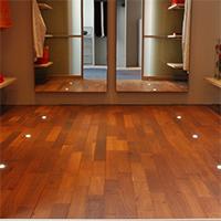 Floor-lighting-bedrooms 2