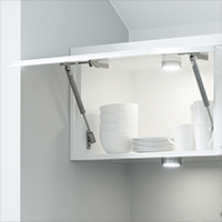 In-cabinet-lighting 2