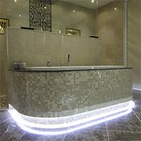 LED-tape-Bathrooms 2