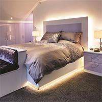 LED-tape-bedroom 2