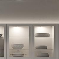 Over-cabinet-lighting 2