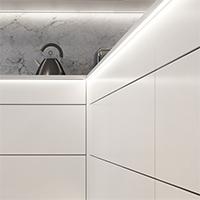 Under-worktop-lighting 2