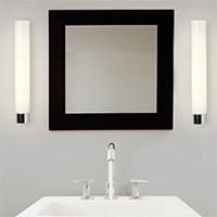 Wall-lighting-bathrooms 2