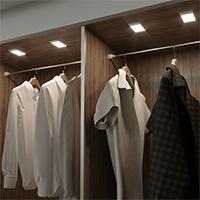 Wardrobe-lighting 2