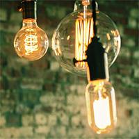 led lamps 1
