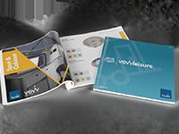 3D-leisure-brochure 200x150